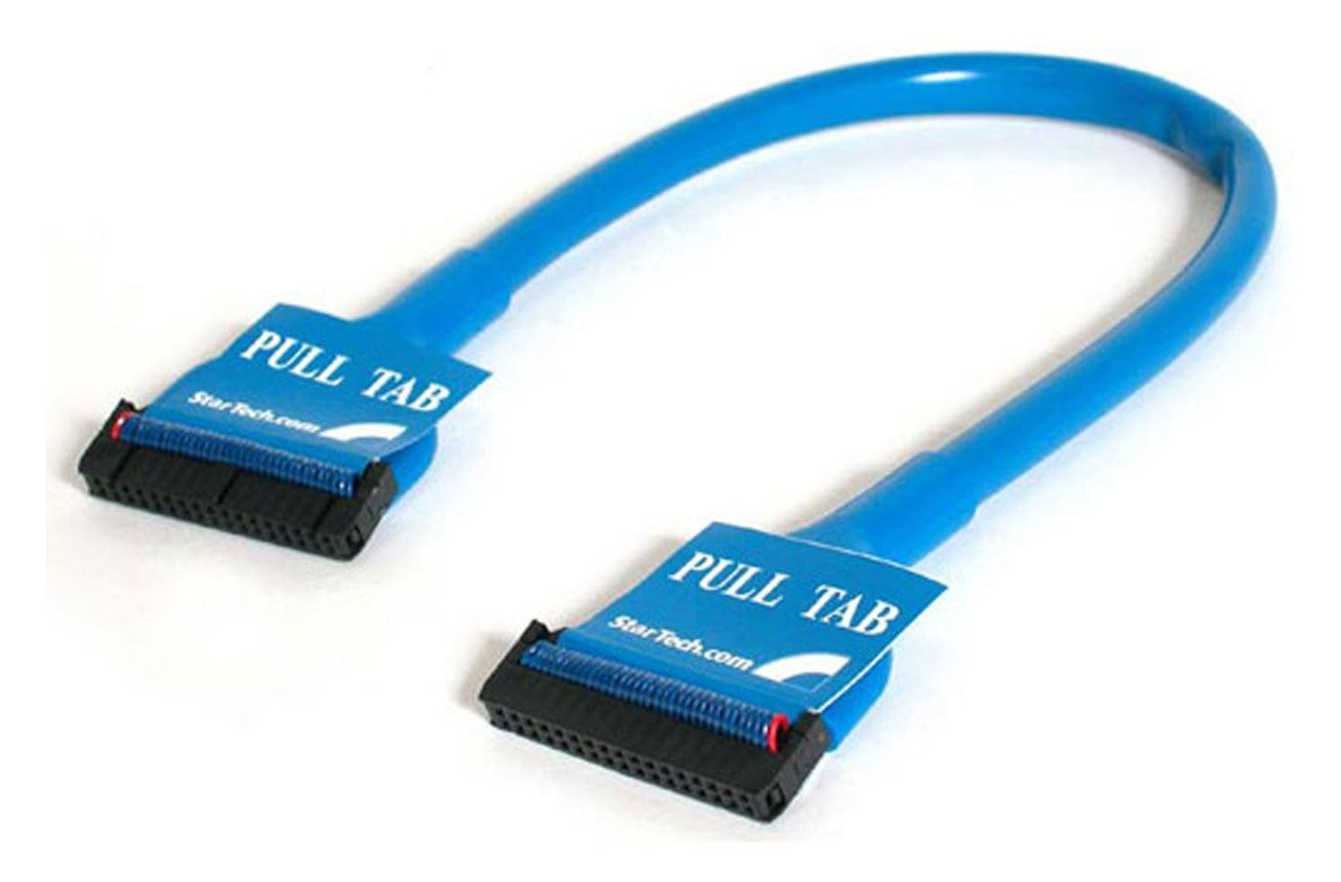 Flat Ribbon Cable- Complete details with various